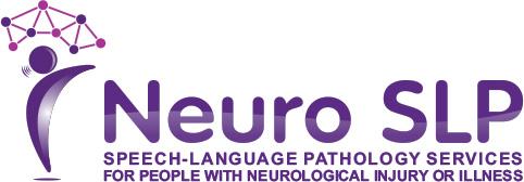 Neuro SLP